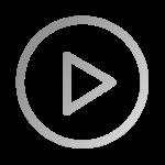 Bild: Icon Bass lernen erste Songs