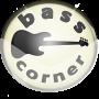 bass-corner Logo