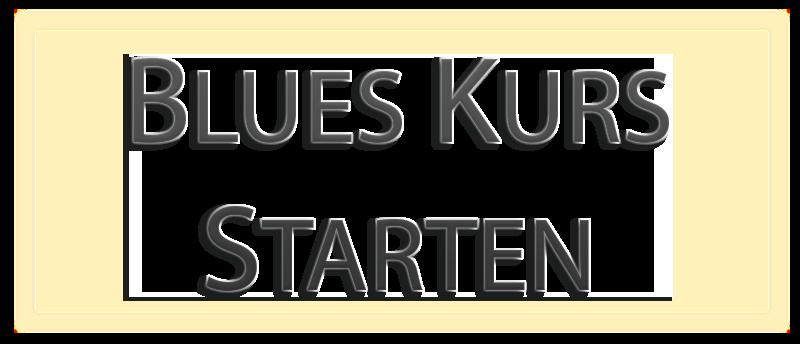 Bild: Button Blues Kurs Startseite