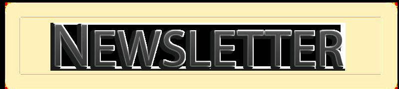 Bild: Button Newsletter Startseite